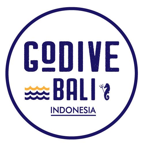 GO DIVE BALI